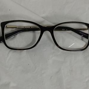 Micheal Kors glasses